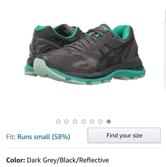 new product 6c484 3a284 Women's Gel-Nimbus 19 Lite-Show Running Shoe